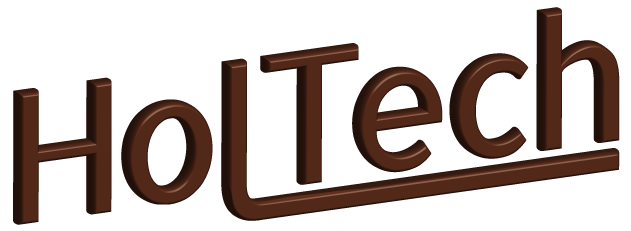 HolTech